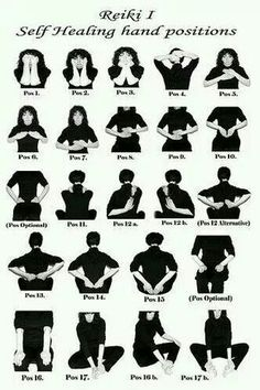 Reiki : self healing hand positions https://teespring.com/en-GB/stores/awd-t-shirts-hoodies