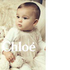 Chloe Baby