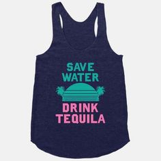 21 T-Shirts That Perfectly Express How You Feel About Alcohol. I want all of these shirts!!