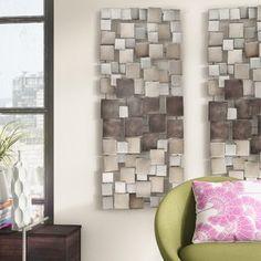 Wall Art You'll Love | Wayfair