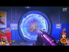 "http://callofdutyforever.com/call-of-duty-gameplay/infinite-warfare-zombies-main-easter-egg-hunt-gameplay-walkthrough-zombies-in-spaceland-3/ - INFINITE WARFARE ZOMBIES - MAIN EASTER EGG HUNT GAMEPLAY WALKTHROUGH (ZOMBIES IN SPACELAND)  NEXT HUNT: https://www.youtube.com/watch?v=zIFjejsv4gA Call of Duty ""Infinite Warfare Zombies"" Zombies In Spaceland Easter Egg DLC Gameplay Easter Eggs, Walkthrough, Tutorials, & Gameplay! ► HELP NOAHJ456 REACH 3,000,000 SU"
