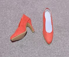 "TONNER 16"" TYLER WENTWORTH UPTOWN URBANE SHOES FIT SYDNEY BRENDA STARR #Tonner #ClothingAccessories"