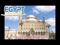 9 Days Travel Package to Egypt || Egypt Tours Portal  Enjoy 9 Days / 8 Nights travel package to Egypt where you will enjoy a private guided tour to Cairo and Giza pyramids, then fly to Luxor to visit Luxor highlights; finally visit Hurghada to enjoy the red sea, Safari by quads and snorkelling excursion.    http://www.egypttoursportal.com/egypt-travel-packages/8-14-nights/8-nights-tour-to-cairo,-luxor-and-hurghada.html For More Info kindly contact us on:- Website: www.egypttoursportal.com…