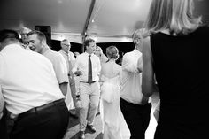 A UNC Soccer Wedding | Chapel Hill Magazine