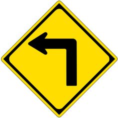 Study How Well Are You Aware of Road Signs Flashcards Flashcards at ProProfs - . Driving Signs, Disney Cars Party, Race Car Party, Cars Birthday Parties, 2nd Birthday, Road Trip With Kids, Construction Birthday, Card Maker, Street Signs