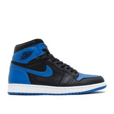 cfb8c90d1d4e26 air jordan 1 retro high og