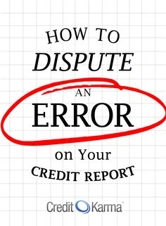 Do you have a bad credit? Perhaps, this is the right time to consult a credit repair counselor regarding your situation. A credit repair counselor is one who is expert in handling credit and finances; he may be the one to help you hav How To Fix Credit, Check Your Credit Score, Free Credit Score, Improve Your Credit Score, Build Credit, Dispute Credit Report, Credit Dispute, Paying Off Credit Cards, Credit Bureaus