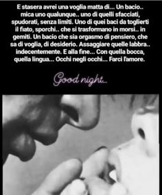Favorito Tutorial and Ideas Love Phrases, Love Words, Italian Love Quotes, Making Love, My Mood, I Miss You, Real Life, Wisdom, Thoughts