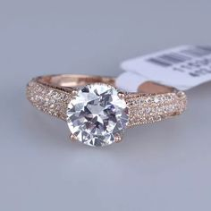 feminino-ouro-anel-solitario-D_NQ_NP_17077-MLB20132162119_072014-F.webp (600×600)