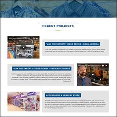 Where to Source Custom Slatwall And Components – Fixtures Close Up Slat Wall, Jewelry Stores, America, Patterns, Projects, Block Prints, Log Projects, Blue Prints, Usa