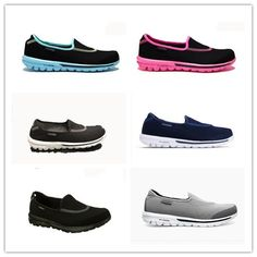 Find More Walking Shoes Information about 2015 New Colors Slip On Air Mesh Skechers walking Shoes Lady Ultra light Women Or Men Gowalk Sneakers Euro Size 36 44,High Quality mesh turtleneck,China mesh summer motorcycle jacket Suppliers, Cheap mesh leotard from customized jersey world on Aliexpress.com
