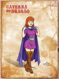 dungeons_and_dragons___sheila_by_lexseifer-d4e055d.jpg (769×1039)