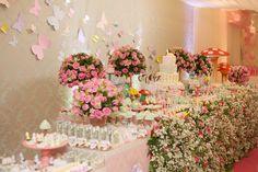 Blog Meu Dia D Mãe - Festa Inspiração Tema Jardim Encantado - Comemore Design de Eventos (19)