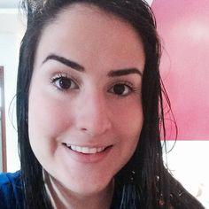 Ana Carolyna Lima