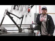 SCOTT Expertos en Carbono - YouTube