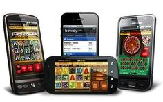 Explore an array of top quality online casino Android sites available to Pakistani players. Play online Android casino games for real money & generous bonuses Play Casino Games, Online Casino Games, Online Gambling, Online Games, Gambling Sites, Casino Sites, Gin Rummy, Online Casino Reviews, Mobile Casino