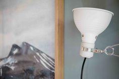 Lampe a Clipser - www.lereperedesbelettes.com