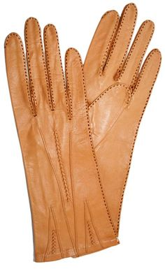 Mama-We found all your leather gloves and I kept them. I remember how you always dressed up to go to church. Oh how I miss you!