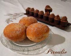 Beignets de Hanouka 2015 : 7 recettes de délicieux beignets ainsi que quelques conseils pour les alléger