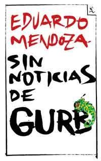 Autor: Eduardo Mendoza. Año: 2011. Categoría:Fantástico, Humor. Formato:PDF+ EPUB. Sinopsis: Perdido en la Barcelona preolímpica, el extraterrestre Gurb