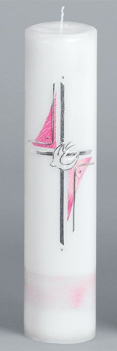 By Renee's Candles – Wedding Candles Ideas Orthodox Wedding, Soy Candle Making, Wedding Unity Candles, Personalized Candles, Pillar Candles, Christening, Wedding Planning, Religion, Banner