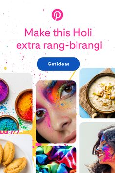 Birthday Wishes For Son, Holi Images, Holi Wishes, Holi Colors, Daughter Love Quotes, Black Background Photography, Happy Holi, Romantic Songs Video, Diy Crafts For Gifts