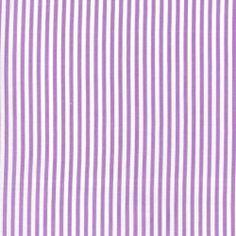 Michael Miller, Beach Mat, Outdoor Blanket, Purple, Pretty, Red, Viola