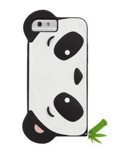 The BEST iPhone 6 Cases You Can Buy Right Now #refinery29 http://www.refinery29.com/iphone-6-cases#slide5