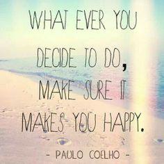 280 Ideas De English Quotes Paulo Coelho Paulo Cohelo Paulo Coello