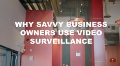 One Proven Method to Protect Your Business from Slip and Fall Scammers. Home Video Surveillance, Surveillance System, Rights And Responsibilities, Mask Online, Workplace Safety, Slip And Fall, Safety And Security, Business, Office Safety
