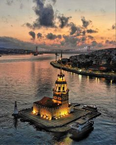 Discover the Historical Peninsula: 15 Places to See in Istanbul Visit Istanbul, Istanbul City, Istanbul Travel, Places To Travel, Places To See, Travel Pics, Budapest, Capadocia, Story Instagram
