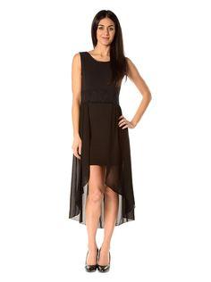 Comptoire des Parisienne Kleid Sandy bei Amazon BuyVIP