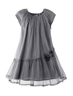 Trendy sewing baby girl dress for kids Little Dresses, Little Girl Dresses, Cute Dresses, Girls Dresses, Baby Dresses, Frocks For Girls, Kids Frocks, Little Girl Fashion, Kids Fashion