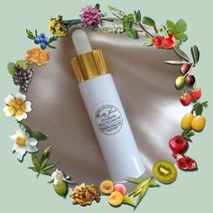 ☝This is the real thing! Click through to check out the 20 carefully extracted oils this GORGEOUS product contains!   #OrganicFaceOil #FaceOil #NewFaceOil #NewProductReveal #CleanBeauty #OrganicSkincare #NewProduct #GreenSkincare #nontoxicbeauty #nontoxicskincare