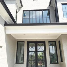 Marvelous Outside Look At The Doors I Adore! Custom Made In Nashville; Available  Nation Wide. Iron Entry And Interior Doors, As Well As European Style Iron  Windows.