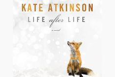 http://www.thestar.com/content/dam/thestar/entertainment/books/2013/04/07/life_after_life_by_kate_atkinson_review/life_after_life.jpg.size.xxlarge.letterbox.jpg