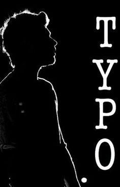 "You should read ""typo  ➳ [zayn au]"" on #Wattpad. #fanfiction"