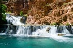 colorado river raft - Google Search