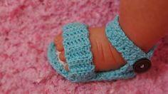 adorable-baby-sandal-crochet-pattern