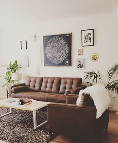 No words. This space, feat. our Romeo sofa and armchair, is just wow!!!  Thanks for sharing @kindramichelle91 #mystructubestyle #structube