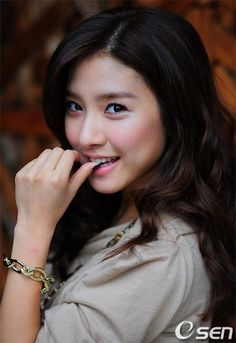 Kim So Eun - Kim So Eun Photo (37796364) - Fanpop