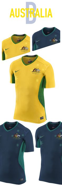 037c8fe4e The World Cup 2014. Teams concepts for group C Cricket Dress