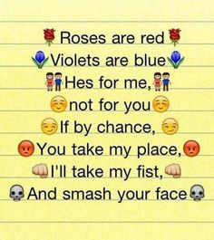 valentine's day song lyrics