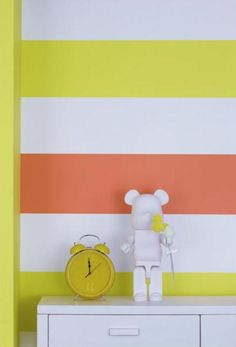 A DIY Kid's Room Makeover | Paint Place