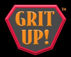 Women Can Grit-Up And Do The Right Thing - Instead of trying to man-up, entrepreneurs, leaders, and business owners need to learn how to grit-up because grit is a quality that doesn't belong to any specific gender. Read more at www.LaRaeQuy.com