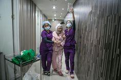 Prosecutors Investigate Plastic Surgery Brokers | Koogle TV