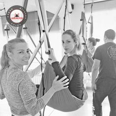 FORMACION PILATES AEREO, #aerial  #aero #vaihayasa #acrobatic #acrobatico #acroyoga #yoga #pilates#fitness #gym #deporte #arte #danza #danzacontemporanea #clasica #silks#telas #certificacion #formacion #pilatesaereo