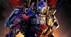 Is 'Transformers 5' Optimus Prime's Last Movie? -- A new rumor claims that Optimus Prime will retire after 'Transformers 5', with a whole new group of robots in disguise taking over the franchise. -- http://movieweb.com/transformers-5-optimus-prime-new-characters/