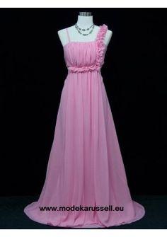 Abendkleid Brautkleid 2017 Desiree