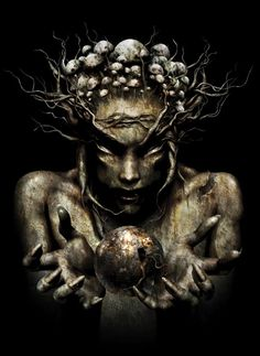 Infected Mushroom: Middle Eastern Psytrance